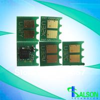CB384A CB385A CB387A CB386A for compatible Hp CP6015 CM6030 CM6040CP color 35K best selling toner cartridge chip laser copier