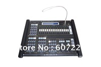 DMX512  console   dmx controller  48CHs dimmer console