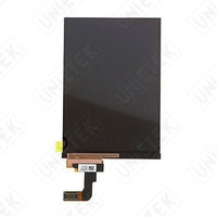 for Apple iPhone 3G LCD Screen Display Free Shipping
