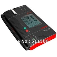 The lastest 2012 Launch X431 GX3 super scanner diagnostic tool free update free shipping