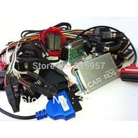 Best Price Auto repair tool CARPROG Full v7.25 programmer car prog all softwares(radios,odometers, dashboards, immobilizer)