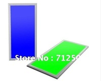 Full Color LED Panel Light 200*200mm 24V
