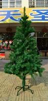 BIG!!! 60 Inches (150CM) / Thickly christmas tree / Christmas Tree/  YLT40/ Free shipping