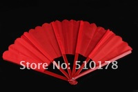 [D111]competitive magic products broken fan restores