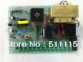 SCR-08 DC motor speed control board DC motor speed control governor (SCR-200W/800W) board