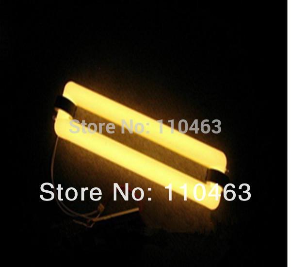 Энергосберегающая лампа 60W induction light 4800lm lvd lamp electrodeless discharge lamp 2700K~6500K equaled to 100~200W HID MPL lamp 100, 000hs 5years