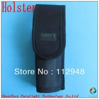10pcs/Lot Ultrafire Flashlight Holster/ Pouch For C8 or Similar Size Flashlight +Free Shipping