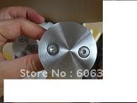 ROUND CLASS CLAMP WERE SOLD ON ALIEXPRESS