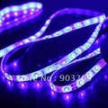 70% OFF DHL Ship + 20 Rolls 100M LED Strip 3528 DC 12V 20W Waterproof Strip Light SMD 300 LEDs Flexible Strip Light For Outdoors