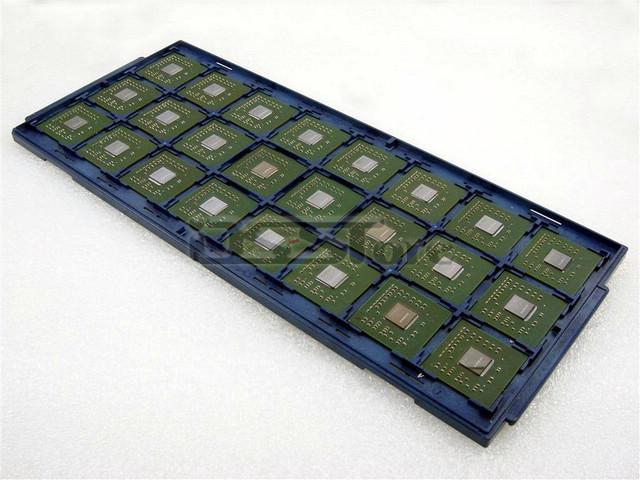 Интегральная микросхема nV@a g84/750/2 1 8700M GT GPU BGA ic интегральная микросхема nv a nv a g92 231 1 2 1 gpu bga ic