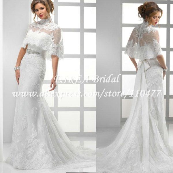 Свадебное платье ESREA BR541