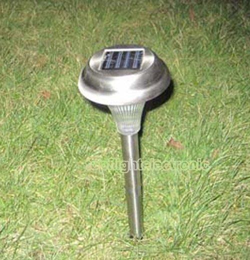 Online kopen wholesale outdoor paddestoel verlichting uit china outdoor paddestoel verlichting - Outdoor licht tuin ...