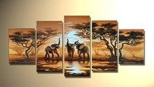 popular home art