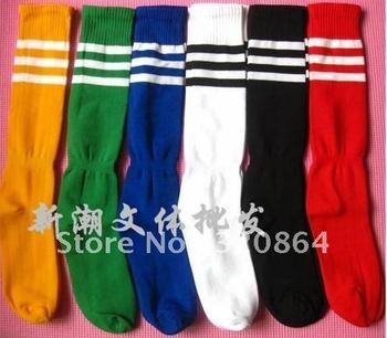 Football sox push to knee socks quality sports socks socks