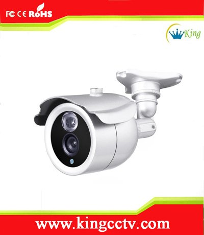 20m IR Distance 520tvls Weatherproof Color ir cctv camera HK-RA352(China (Mainland))