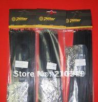 Xieda Pillar Stainless steel Spokes For Road bike MTB Carbon Wheels 14G-2.0 Spokes 72pcs/bags
