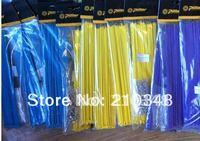Xieda Pillar Spokes stainless steel 14G-2.0 Spokes for 26 inch wheels 72pcs/bags