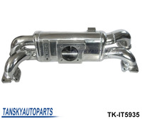 Tansky - Manifolds (intake manifold) for Subaru WRX EJ20 (Plating) TK-IT5935