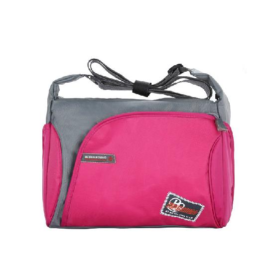 Free Shipping . new 2014 fashion ladies' bags,men travel bag ,women handbag multy color for choosing,TM-32(China (Mainland))