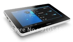 "ainol Novo 7 Advanced II 7"" Tablet PC Capacitive Andriod 4.0 A10 1.2GHz RAM 512MB DDR3 ROM 8GB(China (Mainland))"