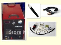 Inverter DC Air Plasma Cutter 220/380V Cut100 In Stock & Free Shipping