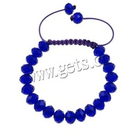 Колье-ошейник Rhinestone Necklace For Women New Chunk Necklace 2013 Fashion Jewelry