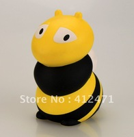 Free shipping Wholesale High Quality Hot Sale simulation Soft Stress Release toy PU foam material 20pcs/lot PLANE A380