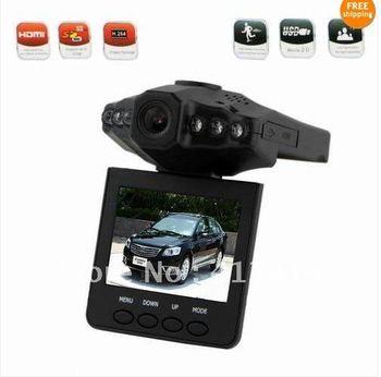 30pcs Special mini Hidden Mini DV Car Key Wireless Video Cameras Camcorder Recorder DVR