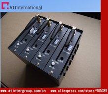 wholesale gsm telecom