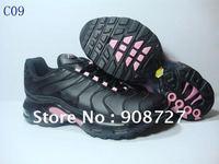 Free Shipping  TN Women's running shoes basketball shoes Sport  Footwear Sneaker Shoes  #C09