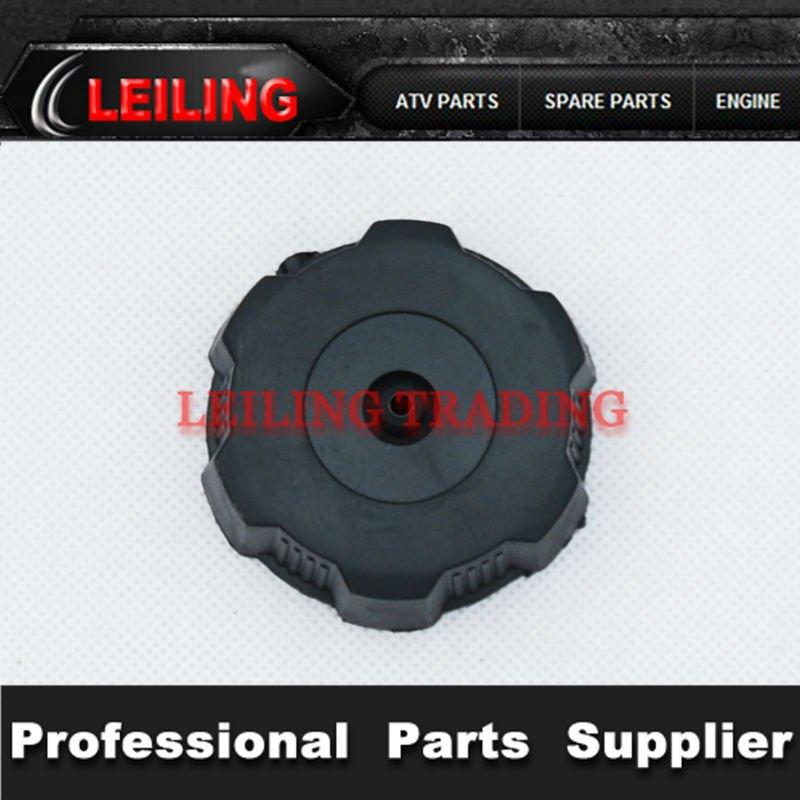 ATV Fuel Tank Cap,Gas Tank,50CC,90CC,110CC Loncin ATV Tank,Jinling ATV Parts.(China (Mainland))