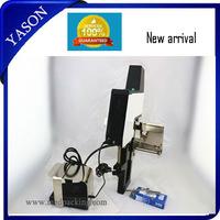Electric stapler,heavy duty electric staplers