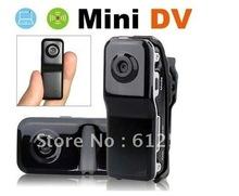 wholesale best video camera sports
