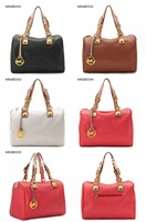 2013 handbags Totes for women ,designer handbag,luxurious women bags PU Zipper Free shipping
