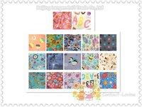 FREE Shiping Babyland 17print color New desigen comingPromotional 30% discount babyland Baby Cloth Diaper