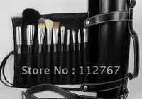 NEW!!!(5pcs/lot )Free shipping dhl Top quality!! Make up 16pcs brush