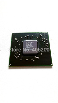 100% tested good qulity  ATI radeon 216-0772000 GPU chip BGA chips, with balls, free shipping