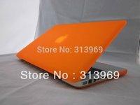 ")Crystal Case for Macbook Pro, Crystal Hard Shell Case For MacBook Pro 15.4"" for Mac Book Protective Case"