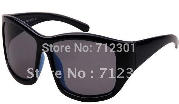 italian sunglasses 5eud  italian sunglasses