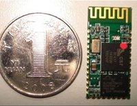 Bluetooth wireless module hc-05