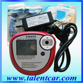 Free shipping CN900 Key programmer Latest version