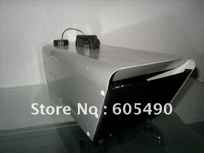 цены  Профессиональное осветительное оборудование TOP A 1200 ,  TX-1200