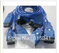 2013 best price 409 VAG KKL+FIAT ECU SCAN ,VAG KKL409,FIAT ECU SCAN