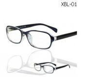 Factory wholesale - Little Paris series. 100% UV protection, blocking ultraviolet 385nm above all.