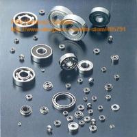 50pcs/lot 675 675ZZ  MR85 MR85ZZ 5*8*2.5 Thin wall miniature deep groove ball bearing