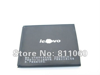 Promotion! for Lenovo  A750 A300 mobile phone battery  BL-192 batteries