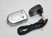 Free Shipping! Mini Bluetooth RFID 125KHz ID Card Reader EM4100/EM4102 Wireless ID Card Reader offer SDK & Application!
