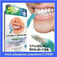1pcs New 2015 Personal Care Teeth Whitening Pen,Tooth Dental Care COGIT  Eraser Teeth Whitening Pen Oral Hygiene -- MSP16 PA44