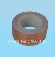 Copper Adhesive Tape/Copper foil /6mm*30M  per roll /Free shipping