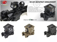Element Accutact ANGLESIGHT (BK/OD/DE)-Free Shipping